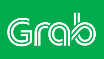 Grab, Sudeste Asiático, Asia
